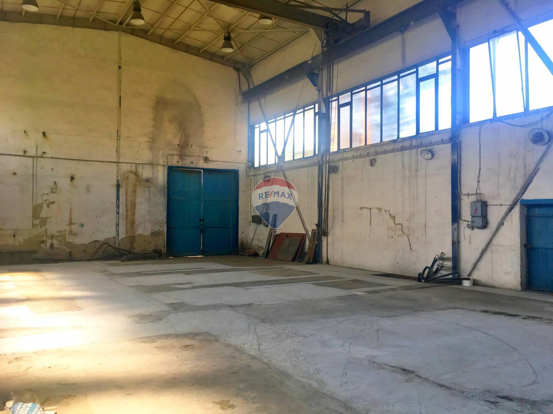 PRENÁJOM komerčného objektu 365 m2, Nitra Dolné Krškany