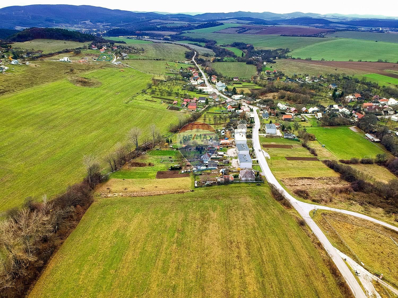 Predaj pozemku 5493 m2, Lubina -