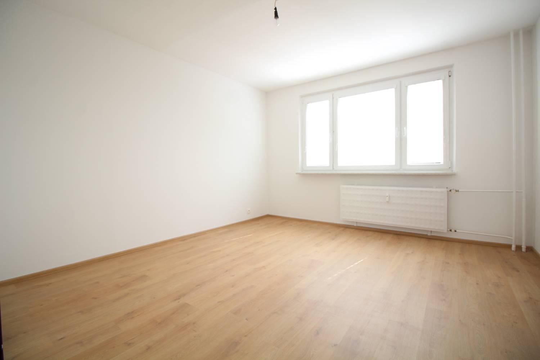 Predaj 2 izbového bytu Žilina - Solinky
