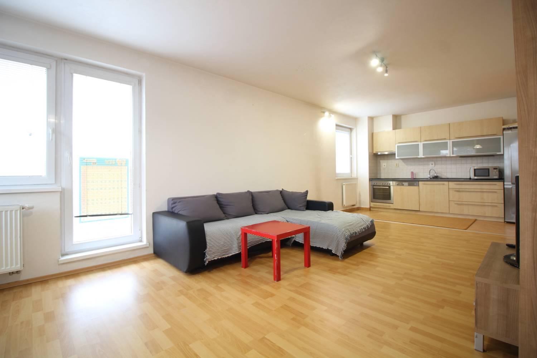 Predaj 3 izbového bytu v Žiline - Šašvarka - Janošiková