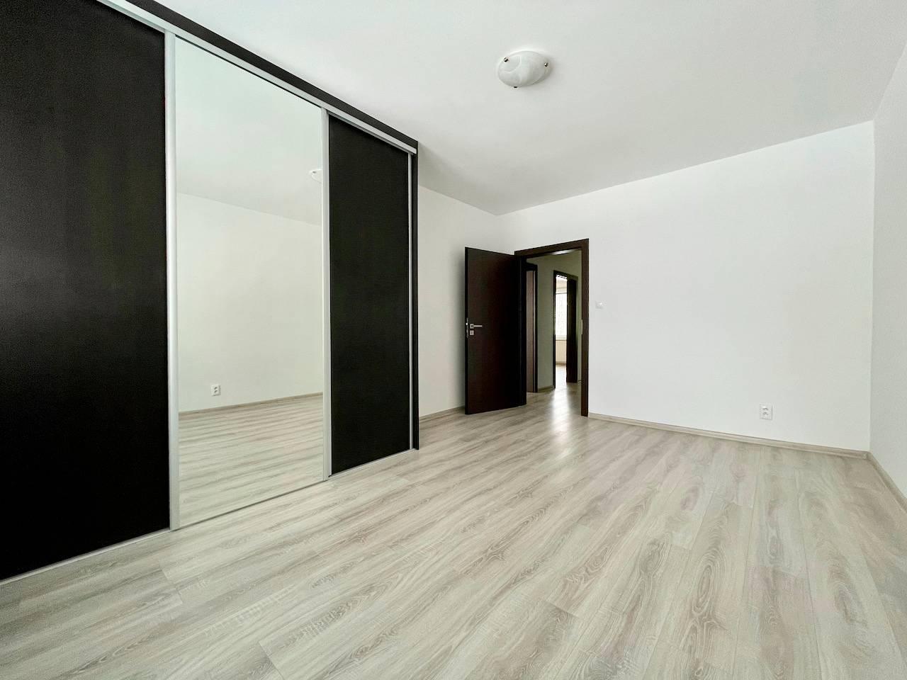 3 izbový byt na prenájom Žilina - Vlčince 2, Bulharská