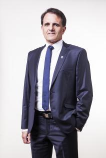 Tibor Gunda