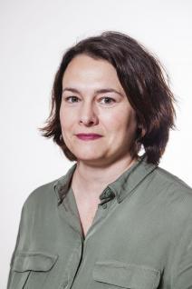 Zuzana Trnková