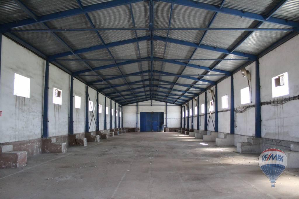 Skladovo - výrobný priestor na predaj, Dubnica nad Váhom