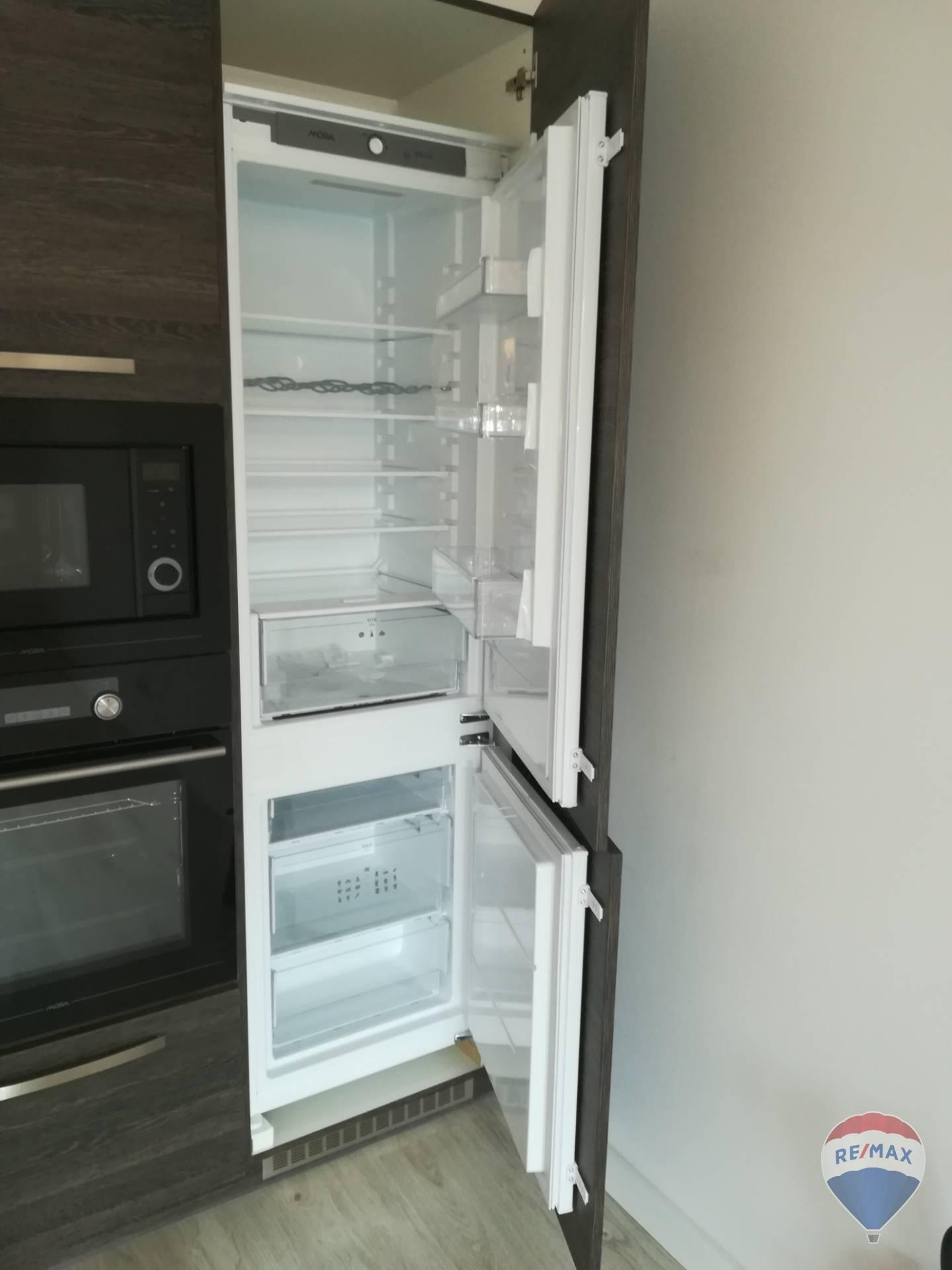 Predaj bytu (2 izbový) 50 m2, Trenčín -