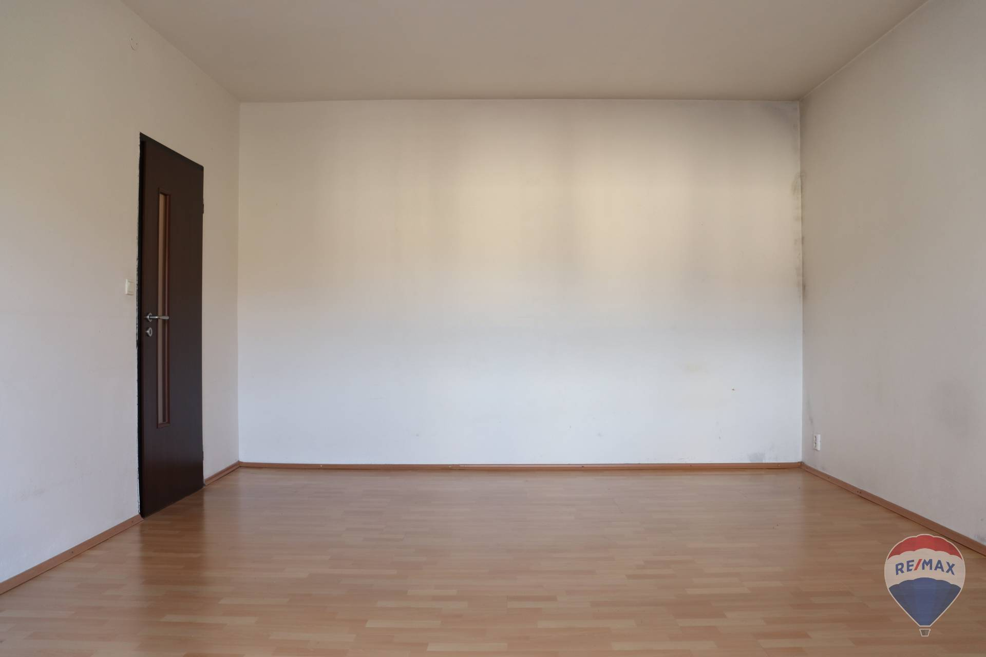 Na predaj 1izbový byt, CII Dubnica nad Váhom