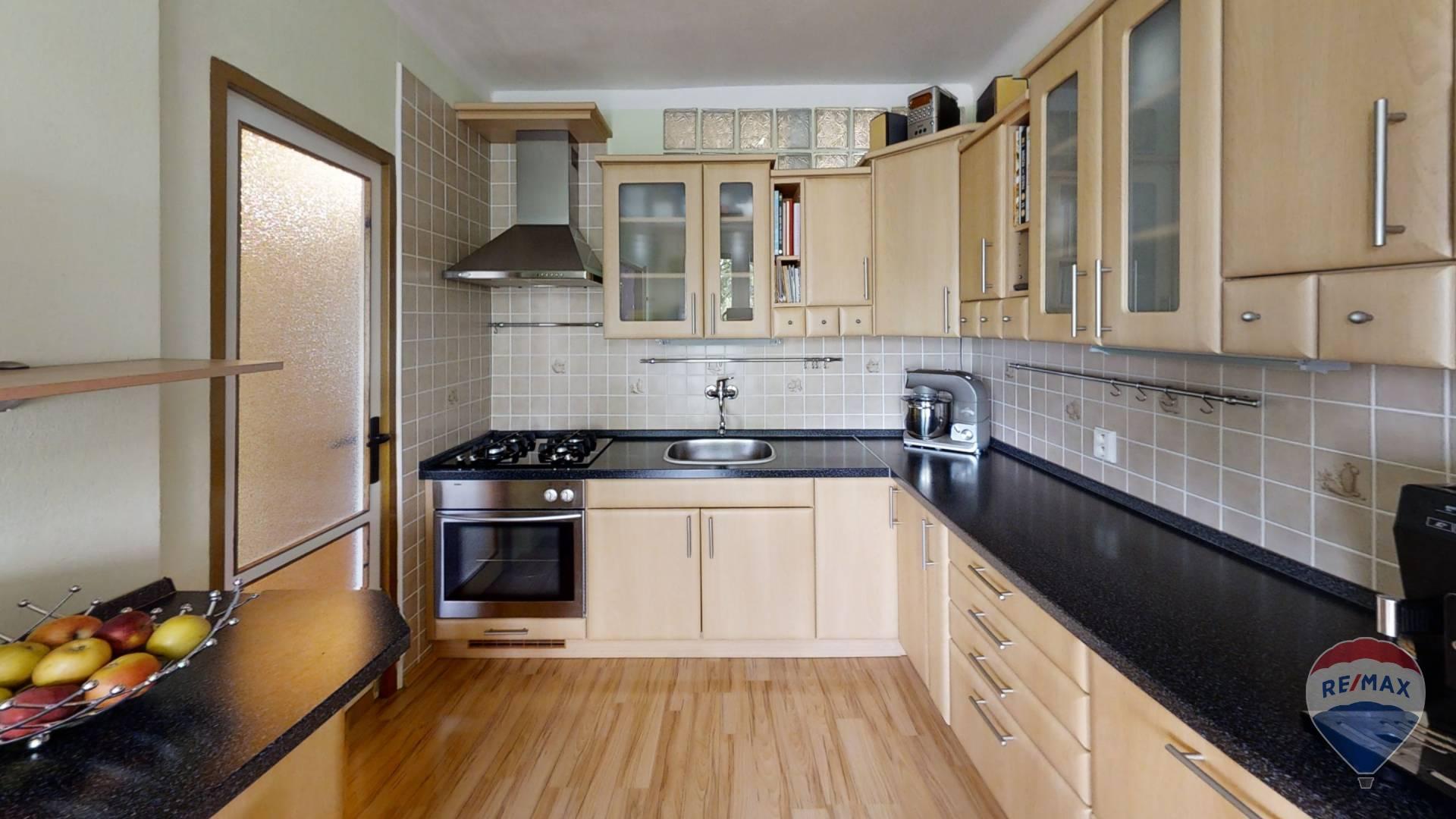 Predaj bytu (4izbový) ,Trenčín - Sihoť