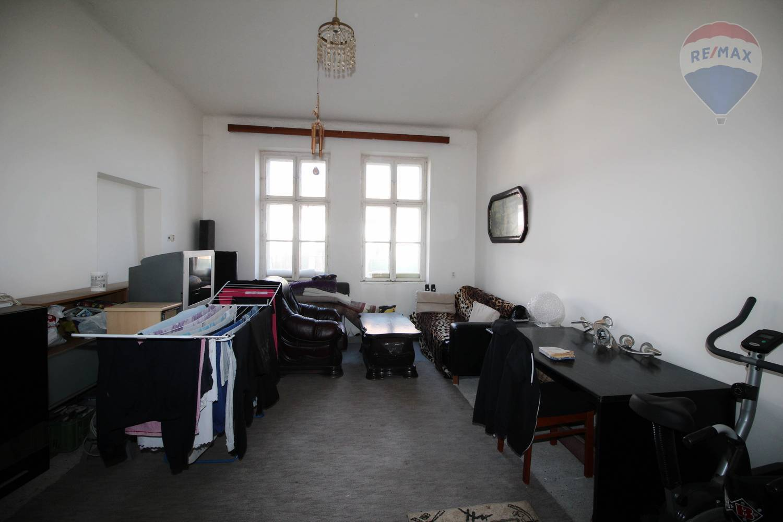Predaj bytu (4 izbový) 111 m2, Sládkovičovo -