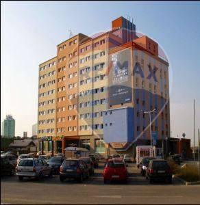 Prenájom ubytovacích priestorov v Galante