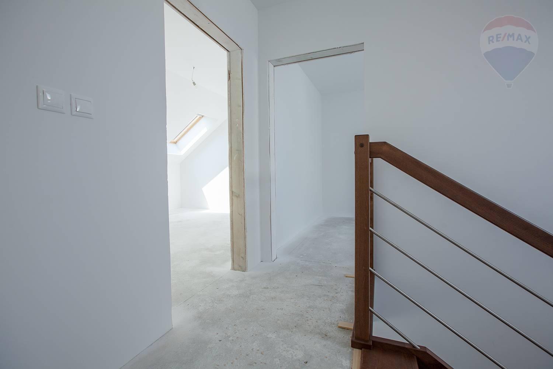 Predaj domu 125 m2, Veľký Meder -