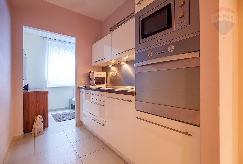 Na predaj 3 izbový byt v Malackách