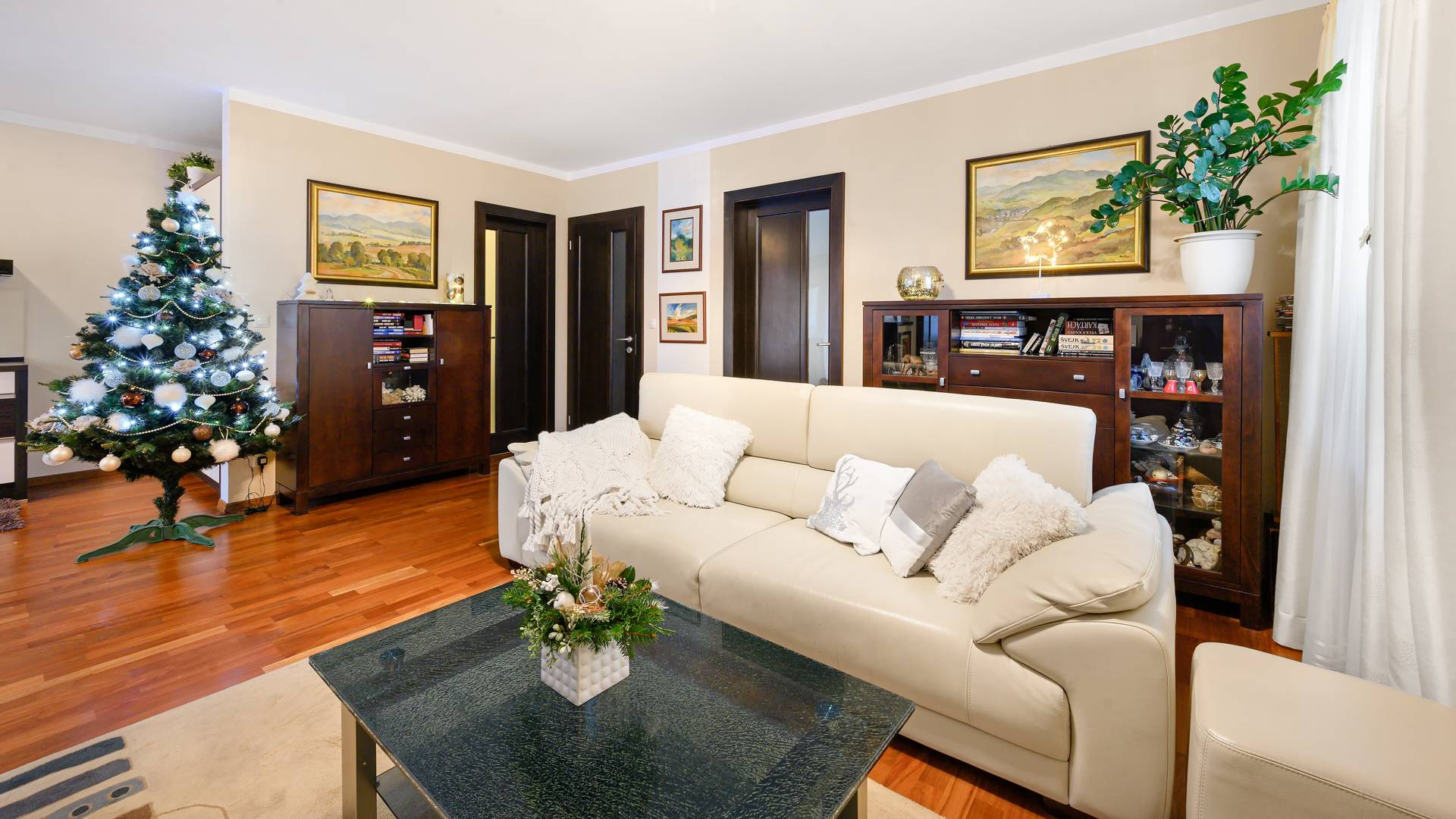 Charizmatický 3 izb. byt v tehlovej novostavbe na ulici K Železnej Studienke Staré Mesto