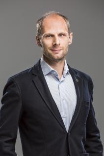 Martin Škvarka
