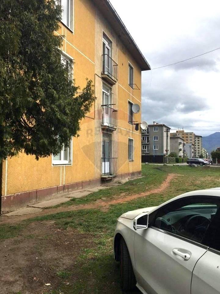 Predaj bytu (garzónka) 25 m2, Turany - Martin