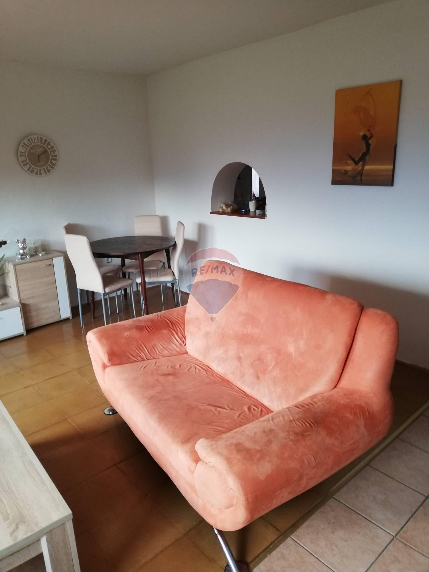 Prenájom bytu v bytovom dome Oravská Poruba