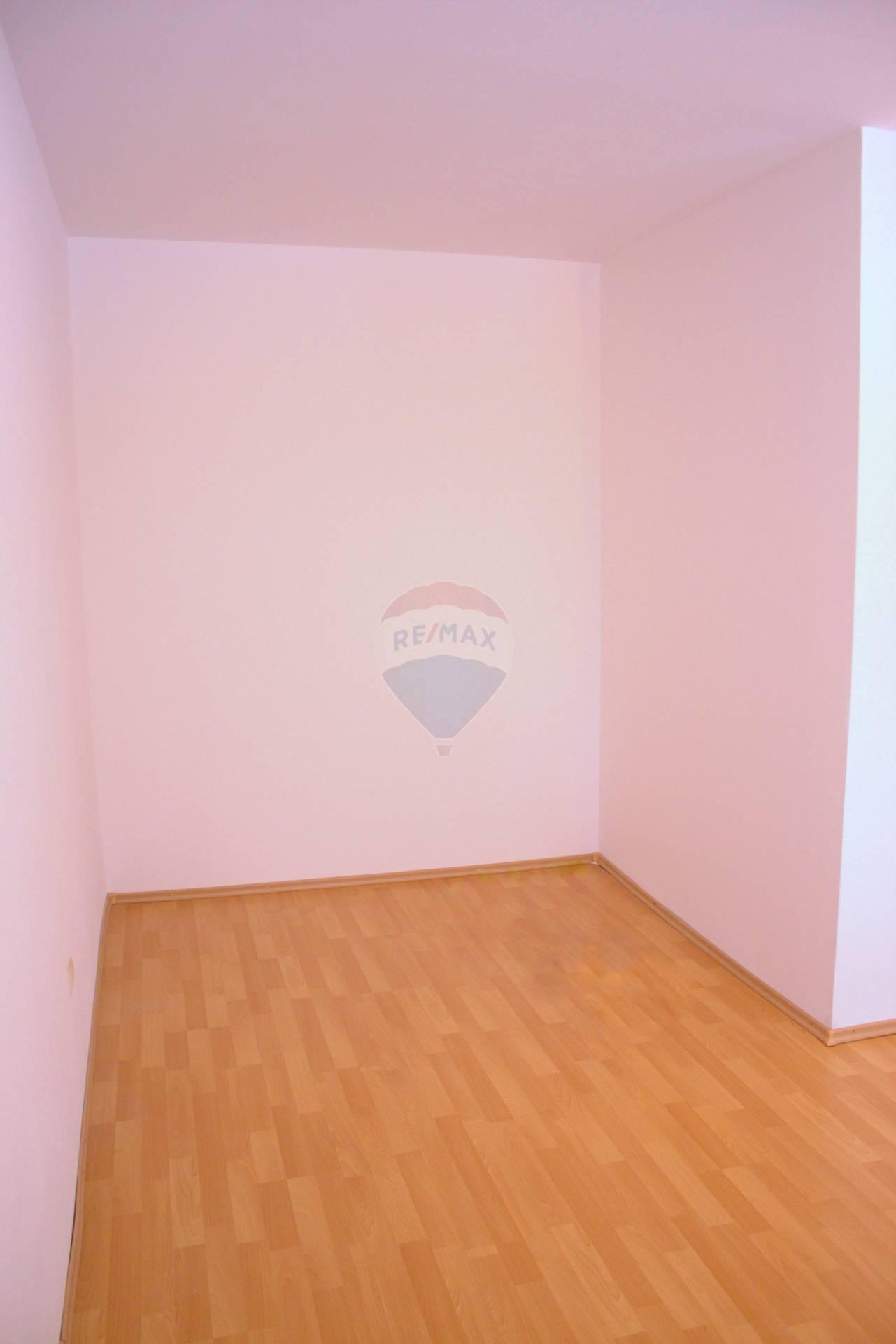 Predaj bytu (1 izbový) 30 m2, Martin -