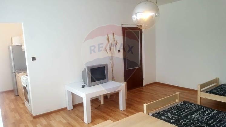 NA PREDAJ 2 izbový byt  v Martine - Záturčie