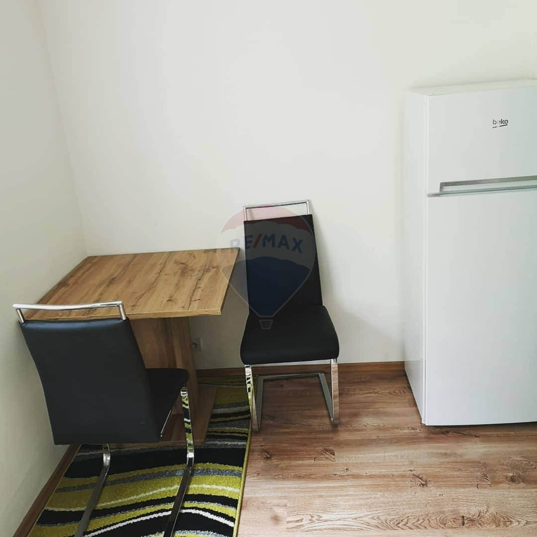 1 izbový byt Martin-centrum