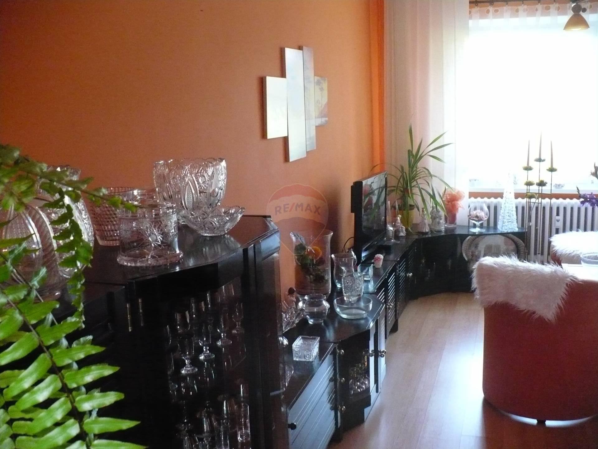 Predaj 3 iz.bytu 86 m2,Dolný Kubín