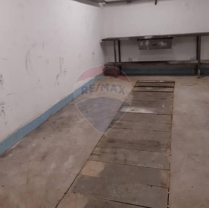 NA PREDAJ garáž v Martine, Podháj