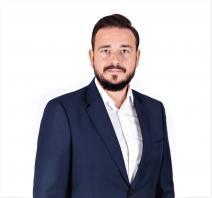 Juraj Činčura