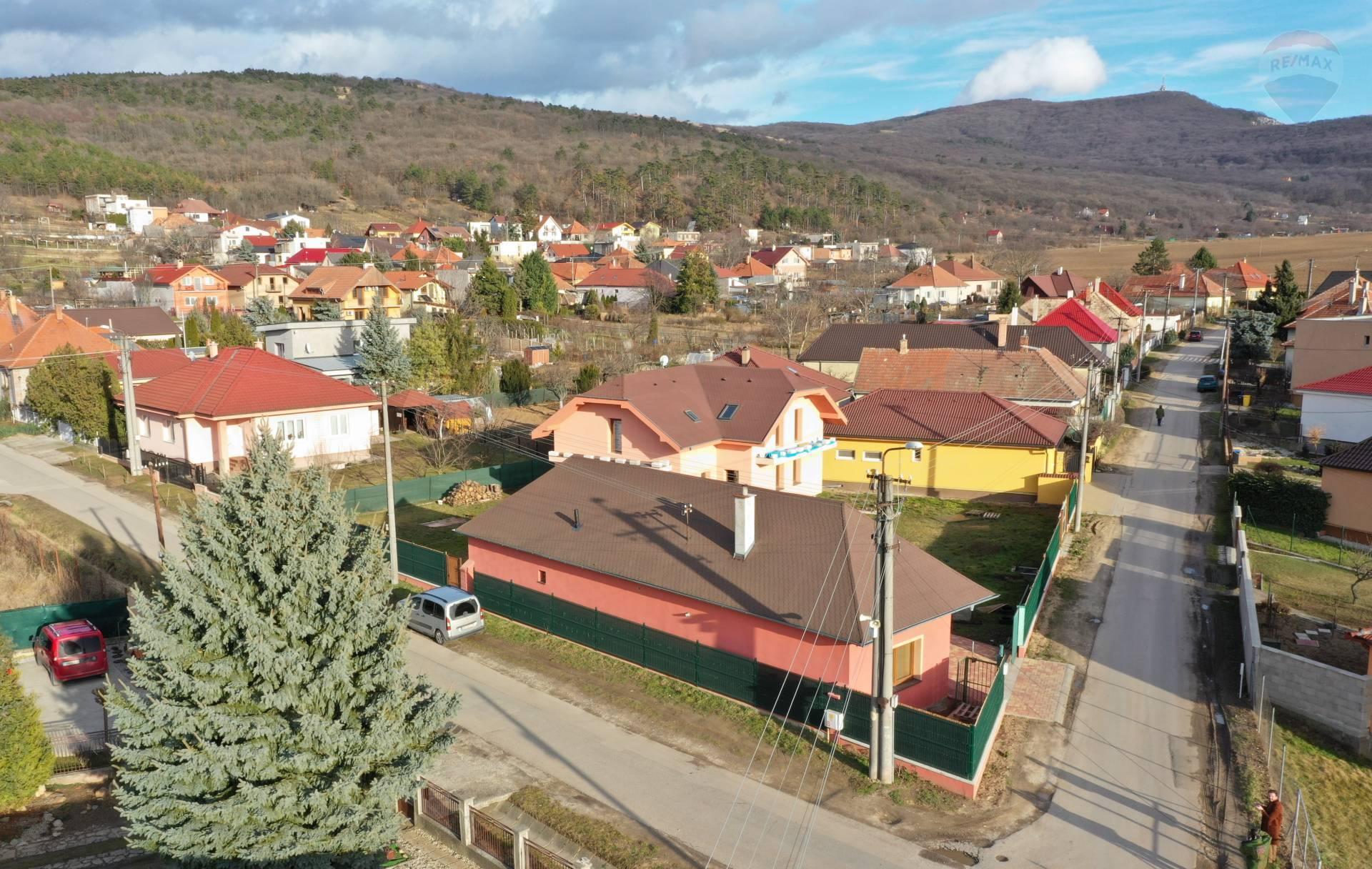 Predaj domu 84 m2, Nitra -
