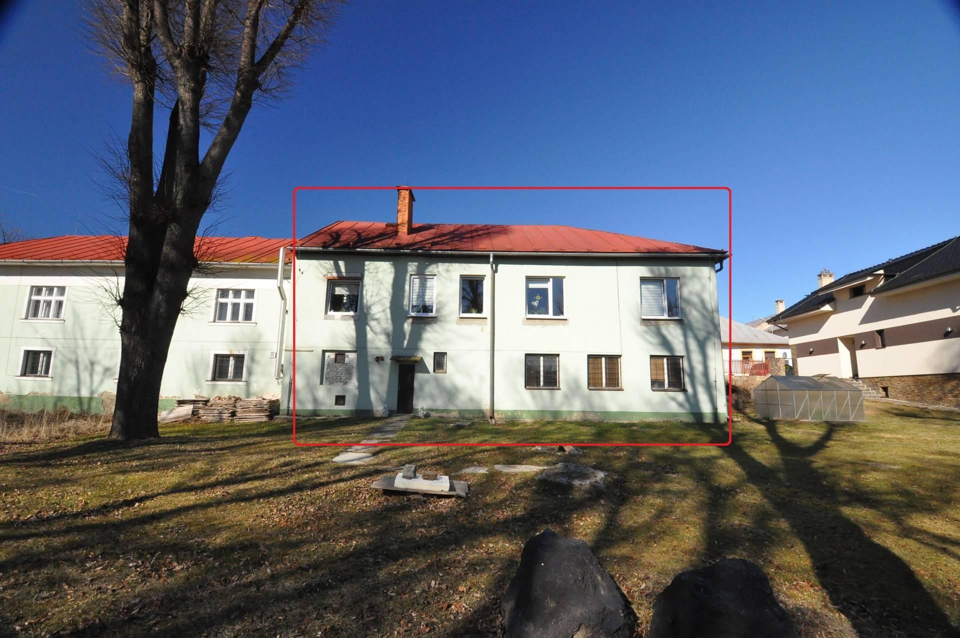 Predaj komerčného objektu 280 m2, Poprad -