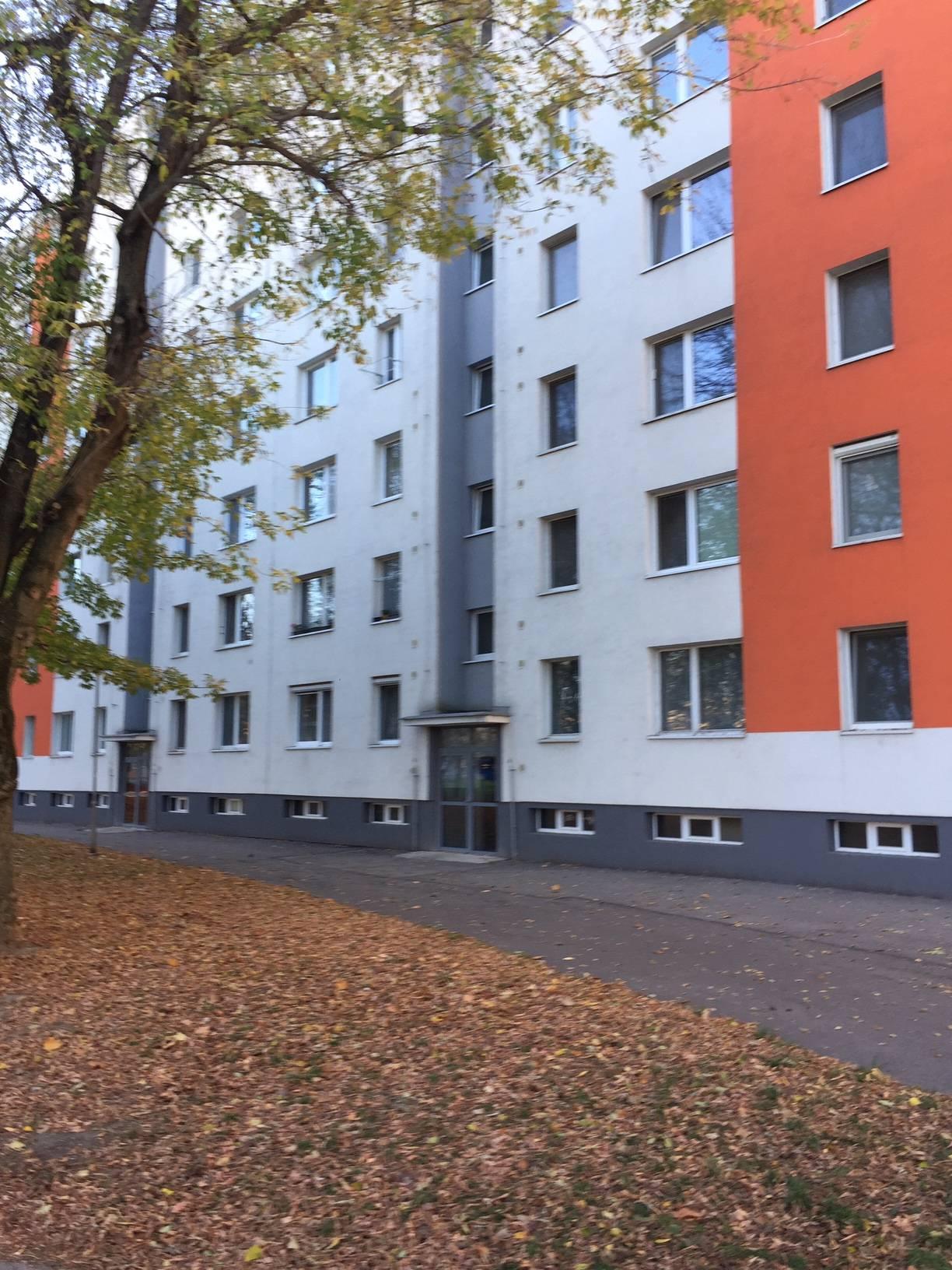 Predaj bytu (1 izbový) 35 m2, Bratislava - Podunajské Biskupice