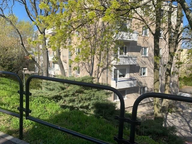 Predaj bytu (3 izbový) 94 m2, Bratislava - Staré Mesto