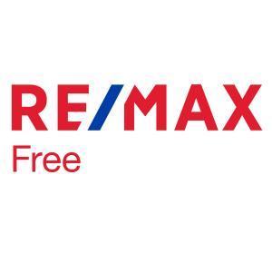 RE/MAX Free
