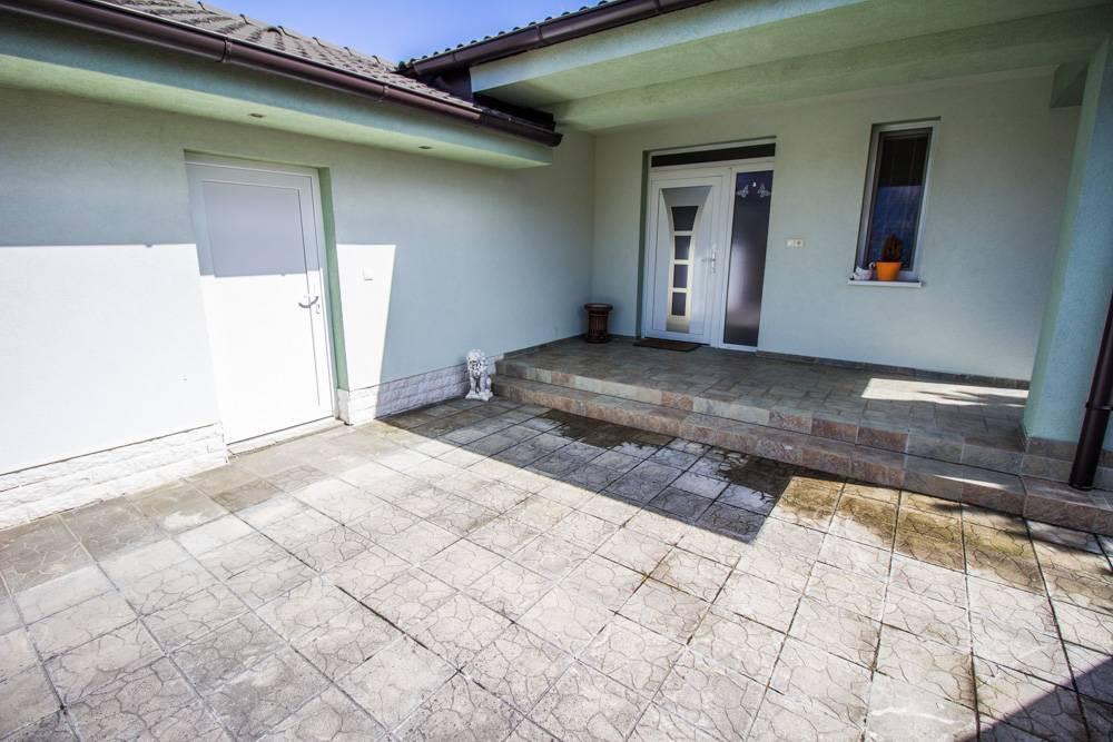 Predaj domu 160 m2, Šamorín -
