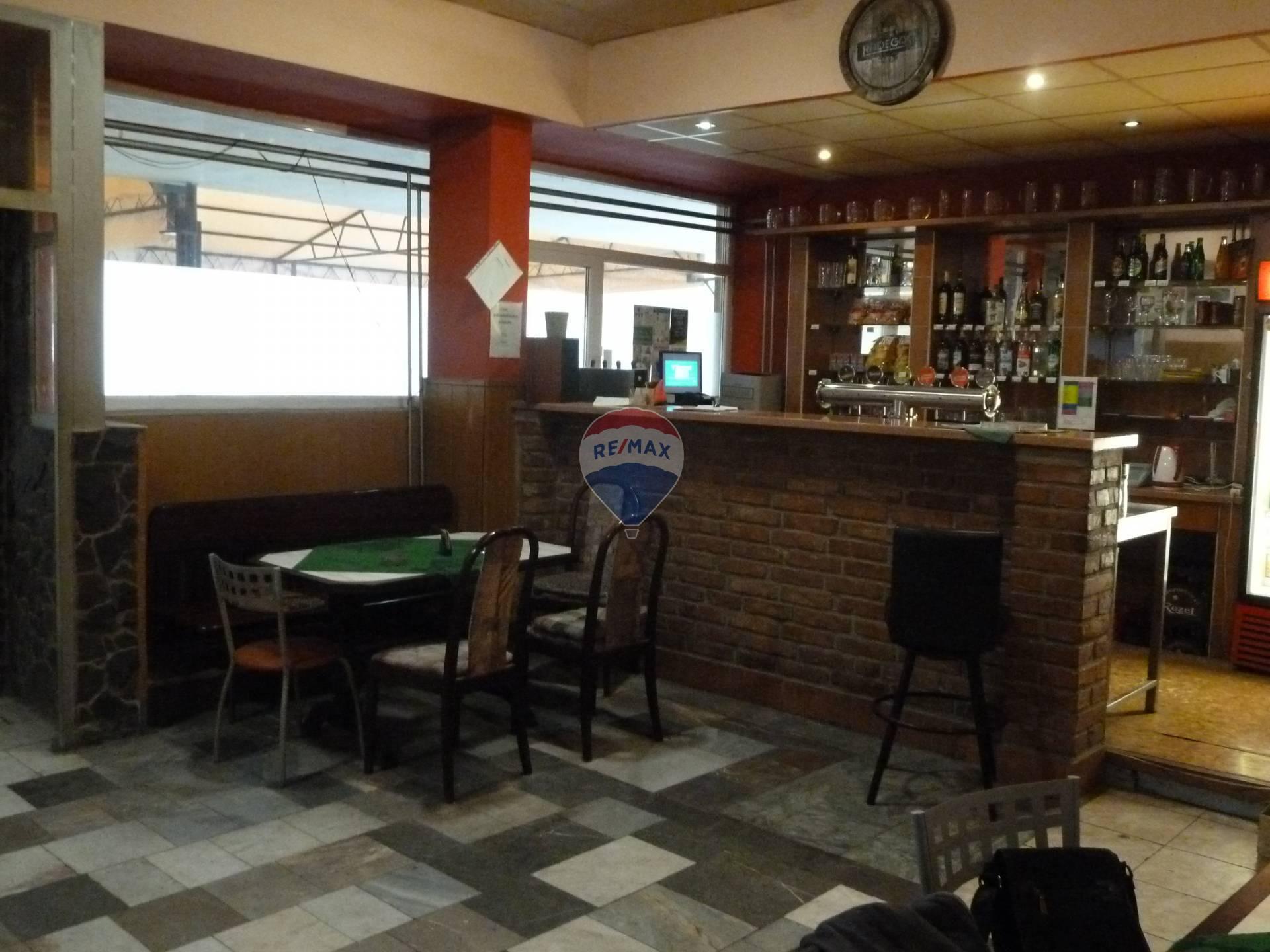 Predaj pohostinských a obchodných  priestorov Bánovce nad Bebravou