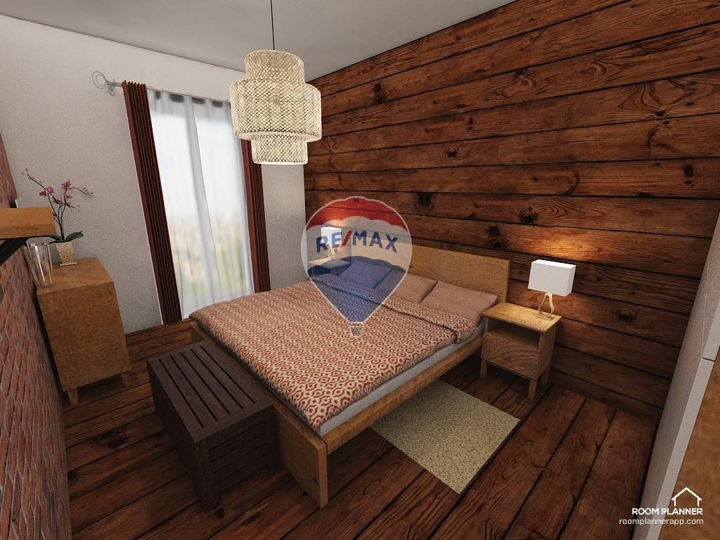 PREDAJ bytu (3 izbový byt) 69,6 m2, Spišská Nová Ves centrum