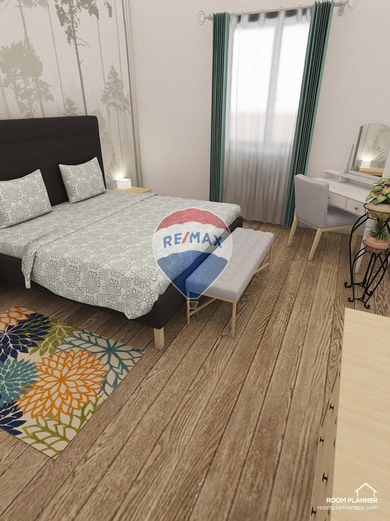 Predaj bytu (3 izbový) 70 m2, Spišská Nová Ves -